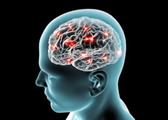 """Neurogeneza, un efect mai puțin cunoscut al sportului. Iată ce se întâmplă în creierul tău atunci când faci mișcare! Dr. Vasi Rădulescu: """"În creierul tău se sintetizează substanțe care…"""""""