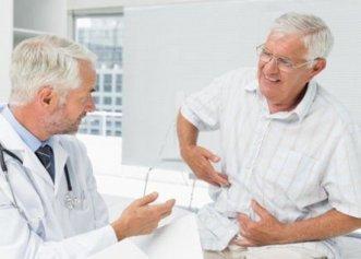 Bila leneșă sau disfuncția biliară: simptome și tratament natural