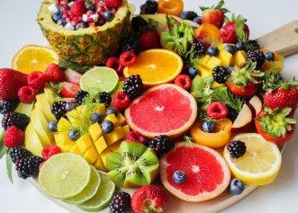 Ce fructe conțin cea mai ridicată cantitate de zahăr? Sunt sau nu benefice pentru sănătate?