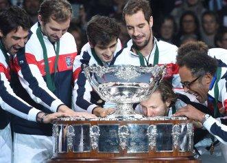 Noi schimbări radicale pentru Cupa Davis! Cum vor fi influențați participanții