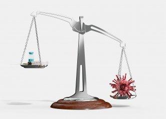 Ce știm despre anticorpii anti-COVID-19? Cât timp rămân în organism și cât de eficienți sunt împotriva virusului?