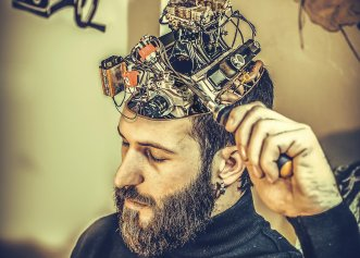 Oricine își poate reîntineri creierul prin această metodă, dezvăluită de cercetătorii de la Harvard
