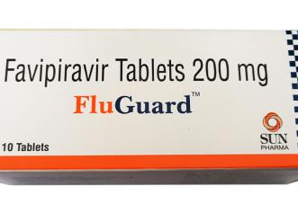 De ce nu poate fi cumpărat din farmacie, Favipiravir, medicamentul care tratează eficient Covid. Compania producătoare spune că poate livra în cantități nelimitate