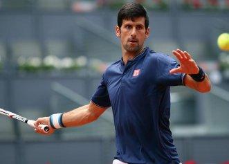 Scandal la Australian Open! Djokovic sare în apărarea jucătorilor revoltați