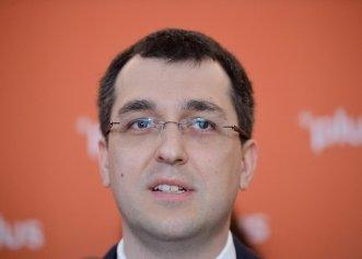 """Monica Pop, acuze dure: """"Visul ministrului Vlad Voiculescu este să distrugă transplantul în România"""""""