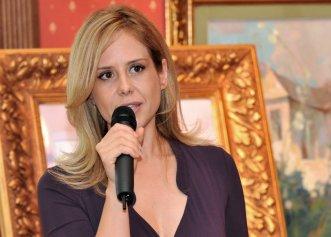 """Nutriționistul Mihaela Bilic: """"Dacă nu reușiți să slăbiți cu carne, încercați cu …"""""""