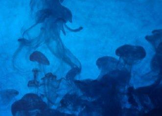 Leacul copilăriei: albastru de metilen. Beneficiile potențiale pentru sănătate