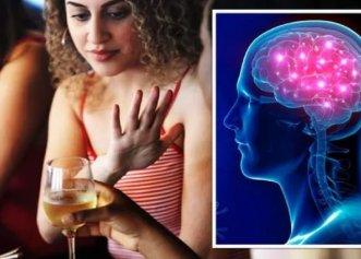 Moduri surprinzătoare în care alcoolul poate fi bun pentru sănătatea ta