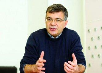 """Prof. dr. Alexandru Blidaru: """"Nu așteptați să vă ducă boala la medic!"""" Analizele uzuale vă pot salva viața"""