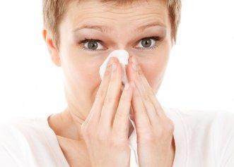 Cum te poți vindeca de alergii. Singurul tratament care se adresează cauzei, disponibil și în România