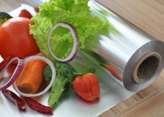 Cantitatea de aluminiu pe care o mâncăm fară să ne dăm seama. Ce alimente ar trebui să eliminăm din alimentația noastră?
