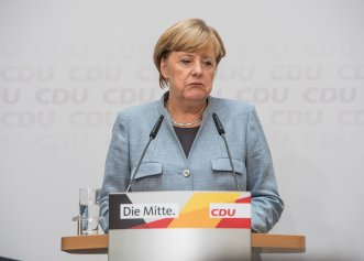Angela Merkel refuză să se vaccineze anti-covid. Motivația sa este total neașteptată