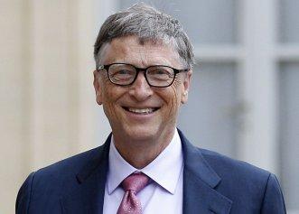 Ce coicidență: Bill Gates are patentul virusului mortal de la Wuhan! Se așteaptă 60 de milioane de morți!