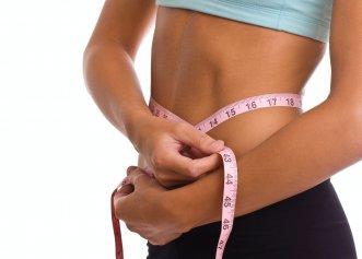 Cum pierzi în greutate dacă ai un metabolism lent și cât de mult influențează acesta greutatea corporală