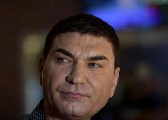 """Declarațiile cutremurătoare ale lui Cristi Borcea! """"Dinamo e în moarte clinică"""""""