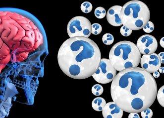 STUDIU: Dieta care te poate proteja de Alzheimer! Alimentația care îngrijește memoria
