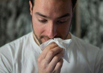 STUDIU: Răceala sezonieră te poate proteja de COVID. Cum reacționează sistemul imunitar?