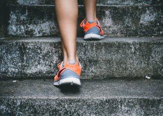 De ce nu slăbești, deși faci constant exerciții fizice?