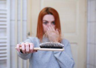 Soluții și sfaturi pentru căderea părului. Cum îți îngrijești părul și îi menții sănătatea?