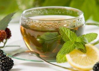 Tratamente naturiste pentru indigestie. Cum o tratezi acasă?
