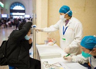 China a depășit pragul de un miliard de doze de vaccin anti-covid admninistrate. În ultimul an, au fost înregistrate doar două decese Covid