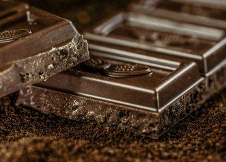 Răsturnare de situație! Ciocolata care ajută la slăbit: Minus 7 kilograme în 2 săptămâni