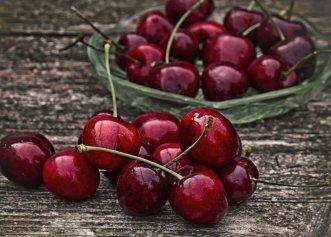 Iubești cireșele? Iată 5 motive pentru care acest fruct special de vară ar trebui să facă parte din dieta ta