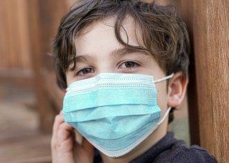 De mâine, tinerii cu vârste cuprinse între 12 și 17 ani se pot imuniza cu un nou ser. Programările se pot face de astăzi