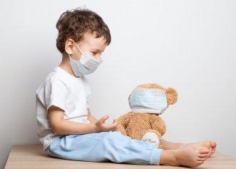 Pasul final pentru controlul pandemiei. Din toamnă, se preconizează vaccinarea anti-covid a copiilor