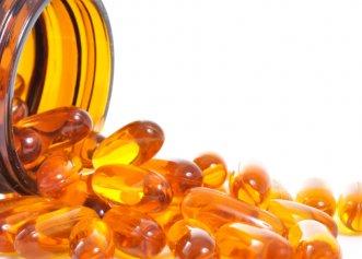 Coenzima Q10 scade cu 80% viteza de îmbătrânire, protejază inima și plămânii. Cele mai bune surse