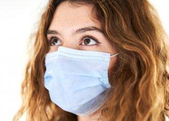 Noua tulpină de coronavirus din Marea Britanie se manifestă diferit. Iată care sunt simptomele