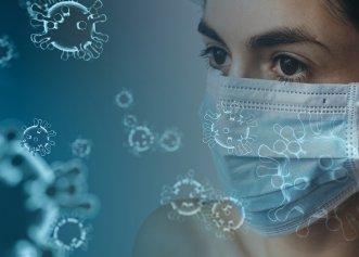 Virusul ucigaş din China a ajuns deja şi în Romania? Zeci de români, puşi în carantină