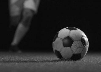 Tragedie în fotbalul românesc! A decedat la doar 21 de ani