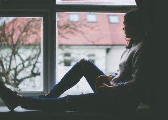 """Psiholog, despre depresia post-Covid. """"Depresivul are nevoie de afecțiune, nu de milă/ Trebuie să ne reîntoarcem la viaţa de zi cu zi, fără să ne facem griji despre cum ne văd ceilalţi"""""""