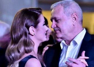 Iubita lui Liviu Dragnea și-a schimbat look-ul! Cum arată acum Irina Tănase