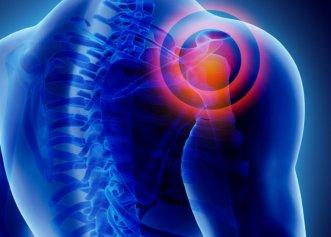Cel mai eficient remediu natural împotriva durerilor. Cum îl prepari?
