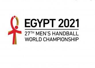 """Caz de COVID-19 """"în sânul"""" Campionatului Mondial de la Egipt! Ce măsuri au luat organizatorii"""