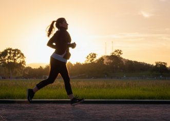 Exerciții fizice indicate pentru persoanele care suferă de hipertensiune