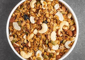 Alimente indicate pentru reducerea colesterolului. Ce trebuie să incluzi în dieta ta?