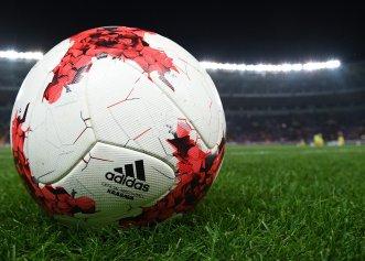 Surpriză în fotbalul românesc! Un mare antrenor italian este la un pas de Liga 1