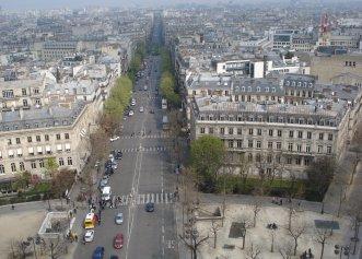 Medicii și asistentele din Franța, obligați să se vaccineze! Consiliul Constituţional a aprobat strategia lui Emmanuel Macron