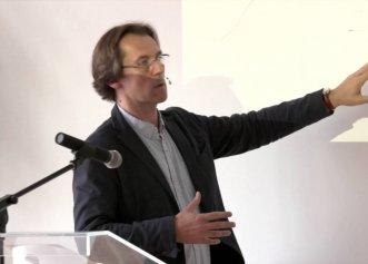 Ce efect are Covid-19 asupra creierului. Prof. Univ. Dr. Fritz Leutmezer, neurolog în Viena a explicat legătura dintre coronavirus și problemele neurologice
