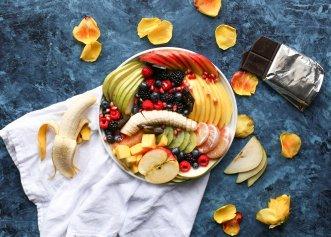 Fructul interzis diabeticilor. De ce este periculos pentru sănătate?