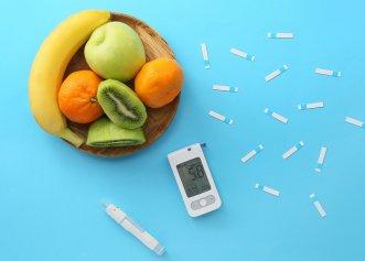 Alimente care cresc nivelul glicemiei. Limitarea consumului, esențială dacă suferi de diabet