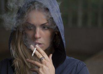 Cum renunți la fumat? Sfaturile utile ale unui psiholog