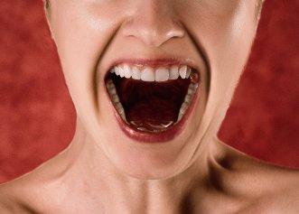 """Dumitru Constantin Dulcan: """"O furie de cinci minute poate să blocheze sistemul imunitar pentru cinci ore"""". Cum facem față stresului"""