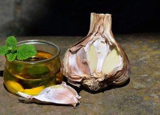 Detoxifierea vaselor de sânge, în mod natural. Cum prepari remediul naturist și care este modul de administrare?