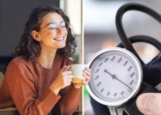 6 remedii naturale pentru a ajuta la scăderea hipertensiunii arteriale