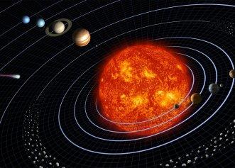 Ce înseamnă horoscopul animalelor de companie? Află perspectivele de personalitate pentru fiecare zodie