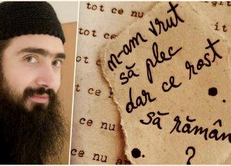 Hrisostom Filipescu, mesaj halucinant: Nu mai am încredere în nimeni!/ Unele măicuțe sunt mame purtătoare pentru 15-25.000 de euro